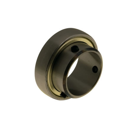 AXLE'S BEARING D.50X80 MM