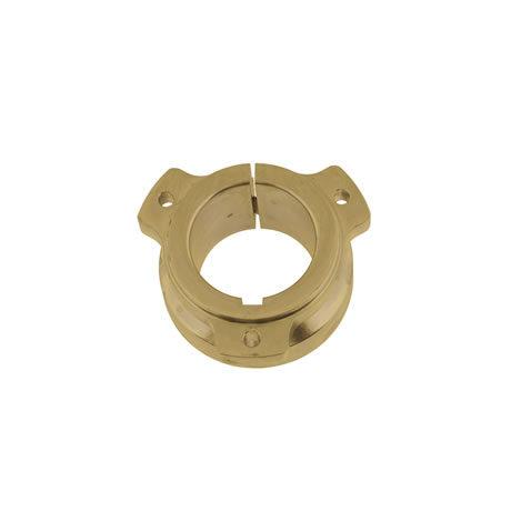 DISK'S HUB 180 MM D.50 MG