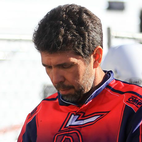 Sandrei Silva
