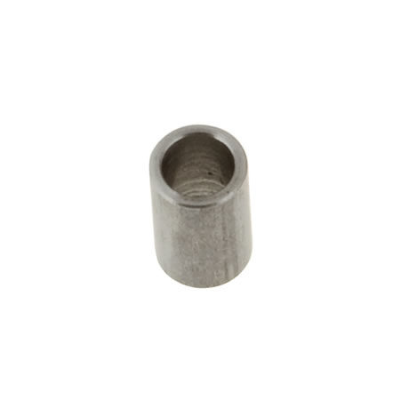 BST STUB AXLE'S BEARING SPACER 24 MM