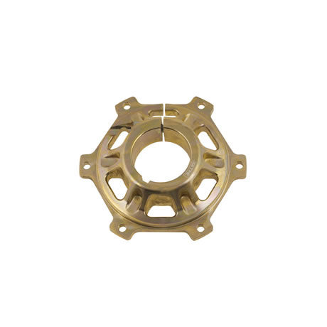 MG SPROCKET'S HUB D.50